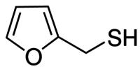 2-Furanmethanethiol