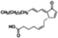 15-Deoxy-Δ12,14-prostaglandin J2