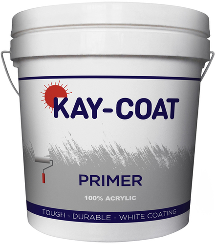 STRUCTURE WATERPROOFING CHEMICAL