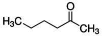 2-Hexanone