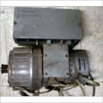 MAIN MOTOR FOR TAJIMA MACHINE