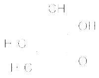 2-Hydroxy-3,5,5-trimethyl-2-cyclohexen-1-one