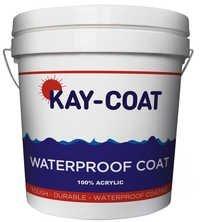 Uv Resistant Waterproofing Chemical