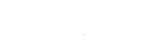 2-Hydroxy-propoxycarbazone
