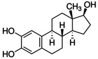 2-Hydroxyestradiol