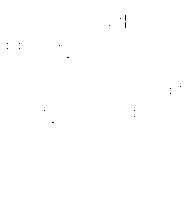 2-Hydroxyethylflurazepam solution