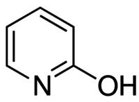2-Hydroxypyridine