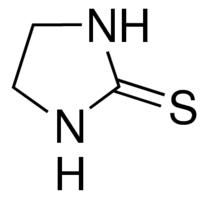 2-Imidazolidinethione