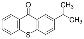 2-Isopropylthioxanthone