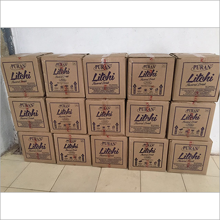Lychee Juice Manufacturers, Litchi Juice Suppliers and Exporters