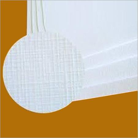 Fine Toile Texture Paper Board