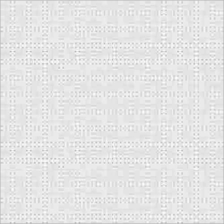 Dot Texture Paper Board