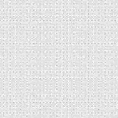 Dot Texture Paper