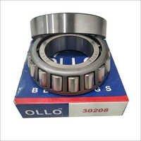 Tapper roller Bearing-30208