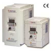 Delta VFD-M (Variable Speed AC Motor Drives)