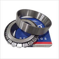 Tapper Roller Bearing 32221
