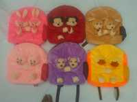 all kind of kids bags