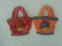 kids fancy bags