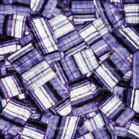 Purple Fluorite Slab