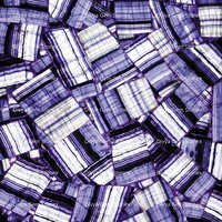 Purple Fluorite Slabs
