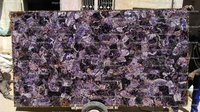 Amethyst Medium Slab