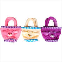 Poly 7 Mm Kids Bags