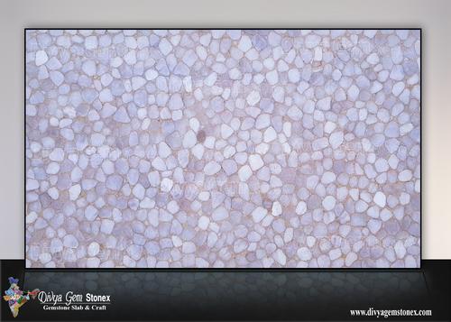 Quartz Stones Slabs