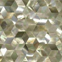 Semi precious stone tiles - 4