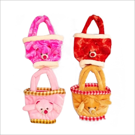 Carry bags for kids
