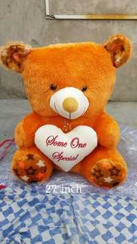 Teddy For Gift