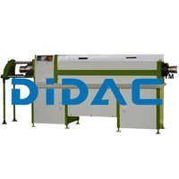 High Precision Stress Tensile Relaxtion Testing Machine