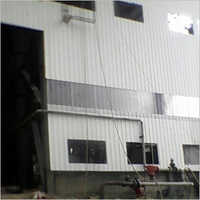 Window Fabrication Services