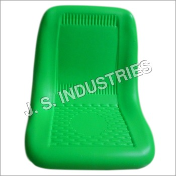 Child Tricycle Seat