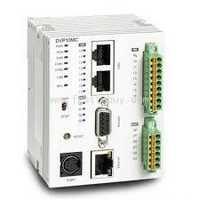 Delta DVP-MC PLC