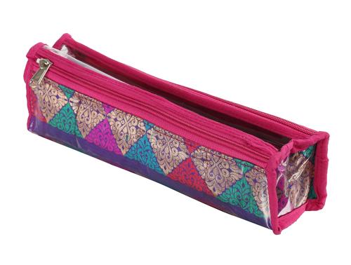 Bangle Box Jama 1 Line