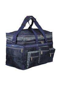 3D DD Bag 22''