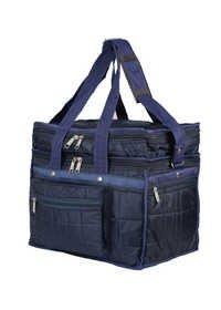 New D D Bag 17''