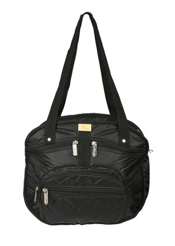 7 Chain Bag