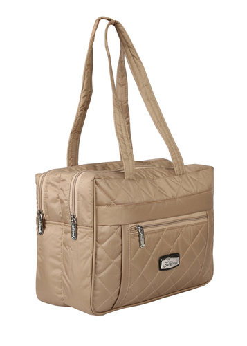 Stylish Ladies Side Bags
