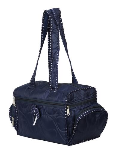 Five Pocket Bag