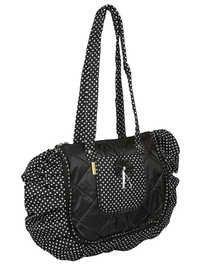 Frill Bag