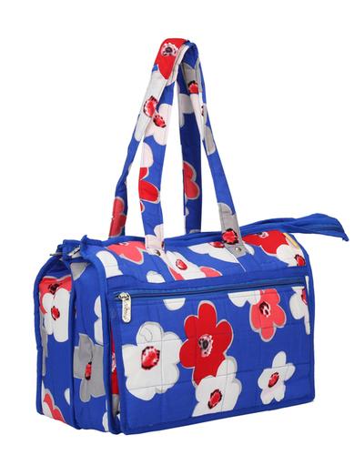 Rani Bag