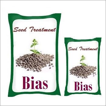 Seed Treatment Pesticides