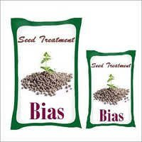 Seed Treatment Pesticides