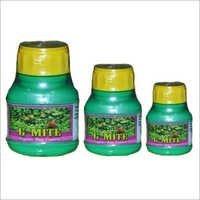 Organic Mites Control Pesticide