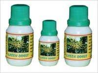 Green Boost