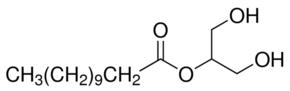 2-Lauroylglycerol