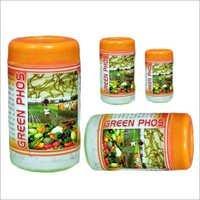 Green Phos