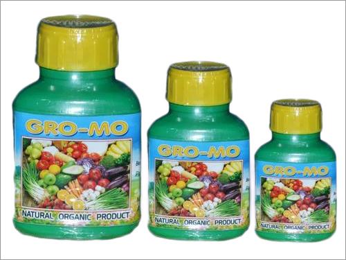 Grow Mo