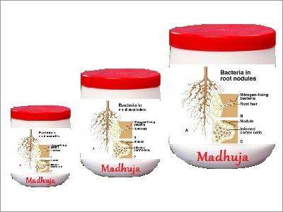 Madhuja